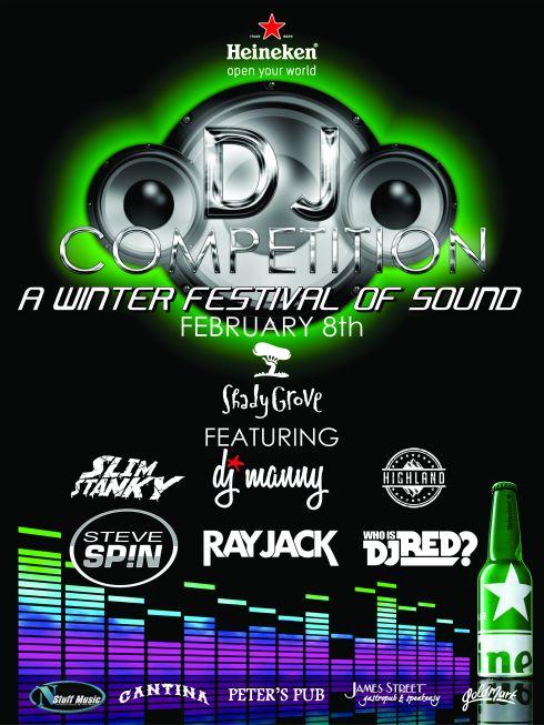 DJ Contest Entries.jpg